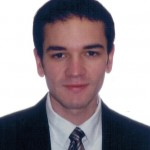 Marc Cortés Fernández abogado