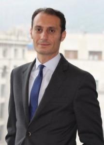 Wafi Saleh