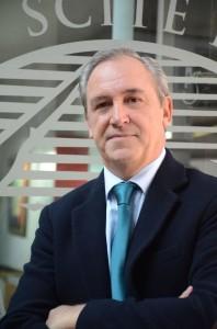Martin Aleñar