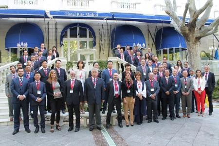 Grandall Law Firm España