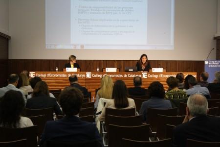 II Jornada Compliance CEC 30.05.2017