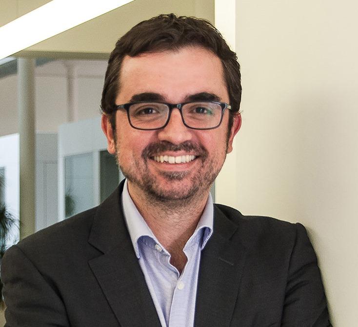 Marc Vilar