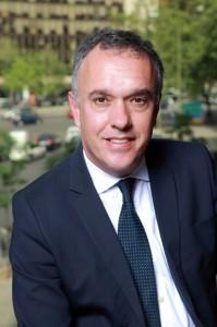 Rafael Bazan