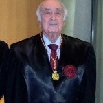 Sr. PERERA