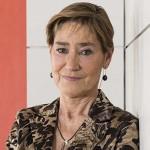 Victoria Ortega Benito, Presidenta del Consejo General de la Abogacía Española