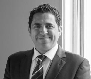 Carlos Rivadulla