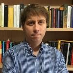 Jonathan Gallego Montalbán