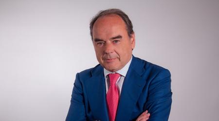 Jordi Pintó