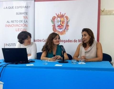 conclusiones III EucuentroCMLegal