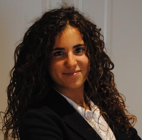 Marina Ferrer Soler