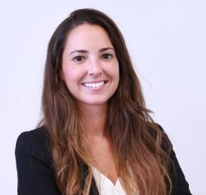 Anabel García