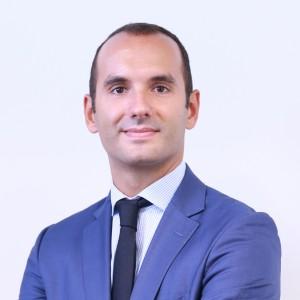 Guillermo Marcet