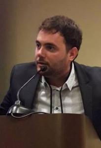 Manel Atserias, Presidente y fundador del Instituto Mental de la Abogacía.