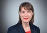 Isabell Büschel