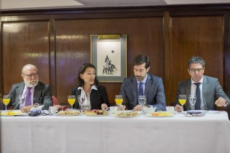 Foto Asamblea EIP ASPAC
