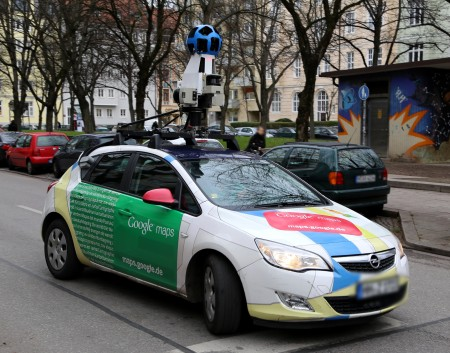 Google_maps_car_Muenchen-1
