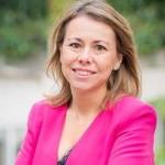 Loreta Calero