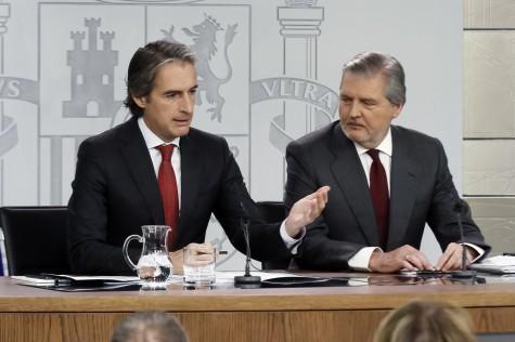 01122017_ConsejoMinistros6