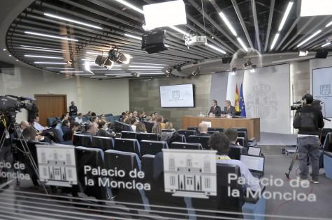 01122017_ConsejoMinistros7