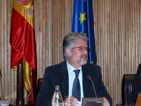 Manuel Marin