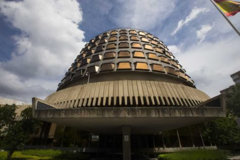 Tribunal-Constitucional-e1512433426783