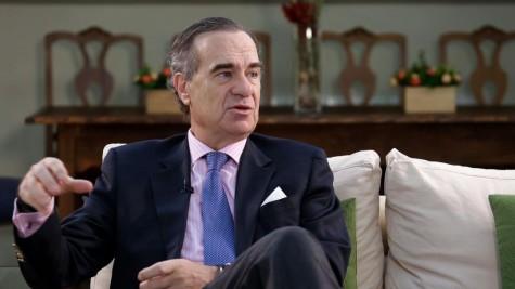 José Maria Alonso