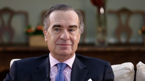 José Maria Alonso (v2)