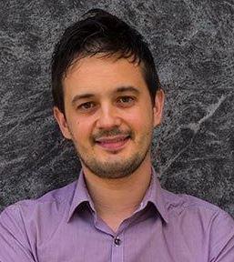 David Lahuerta