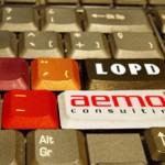 lopd_Aemol