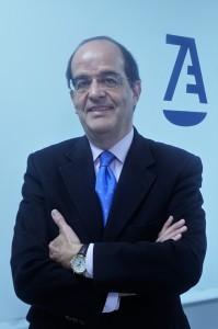 JOSE LUIS PINAR DELEGADO PROTECCION DATOS ABOGACIA