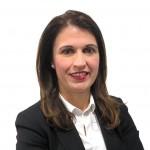 Soraya Muñoz Carreras