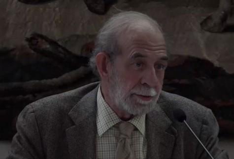 Valdés Dal-ré