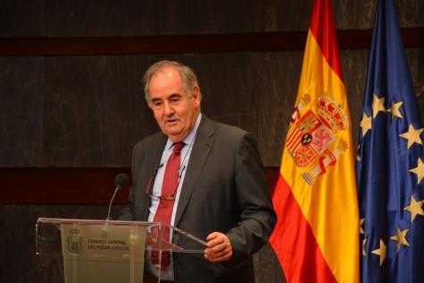 Álvaro Gil Robles