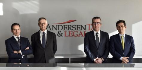 FOTO-Andersen-Integración-Urbe-abogados-Madrid-G2