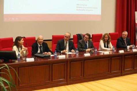Fuente: www.congresoderechodesociedades.es