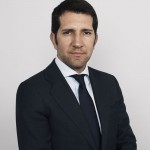 FOTO-Sergio-Juarez-Andersen-Tax-Legal-Laboral-Madrid