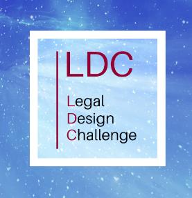 LDC imagen web