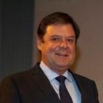 Diego Comendador