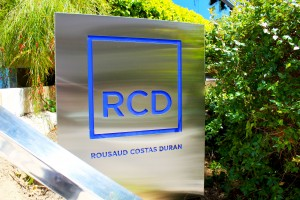RCD_nuevo_logo