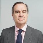 José María Alonso