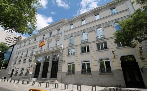 Sede_del_C.G.P.J._de_España_(Madrid)_01