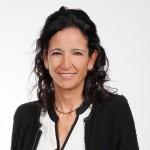 Silvia Crespo-Gros Monserrat  Abogados
