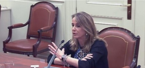 Carmen Lamela