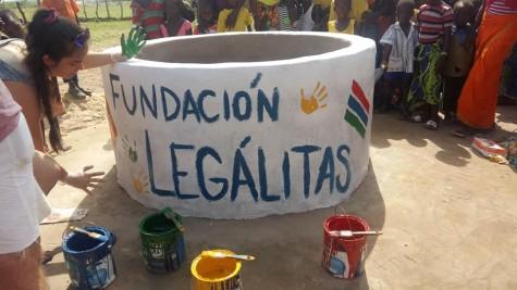 pozo_Legalitas1
