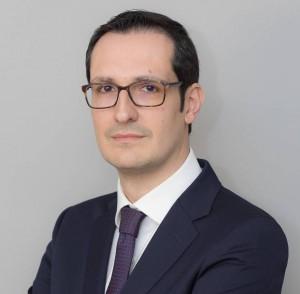 Vicente Rodrígo