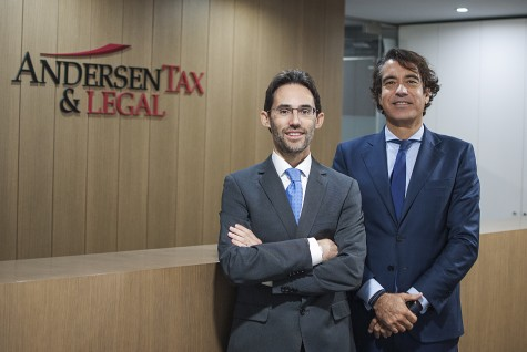 Anderset Tax&Legal