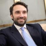Foto Alberto Cabello - El Jurista