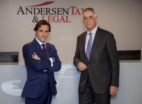 FOTO-Incorporación-Andrés-Zapata-Andersen-Tax-Legal-Valencia