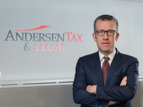 Jose-Vicente-Morote-Socio-Público-Andersen-Tax-Legal