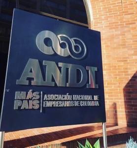 ANDI_GericóAssociates
